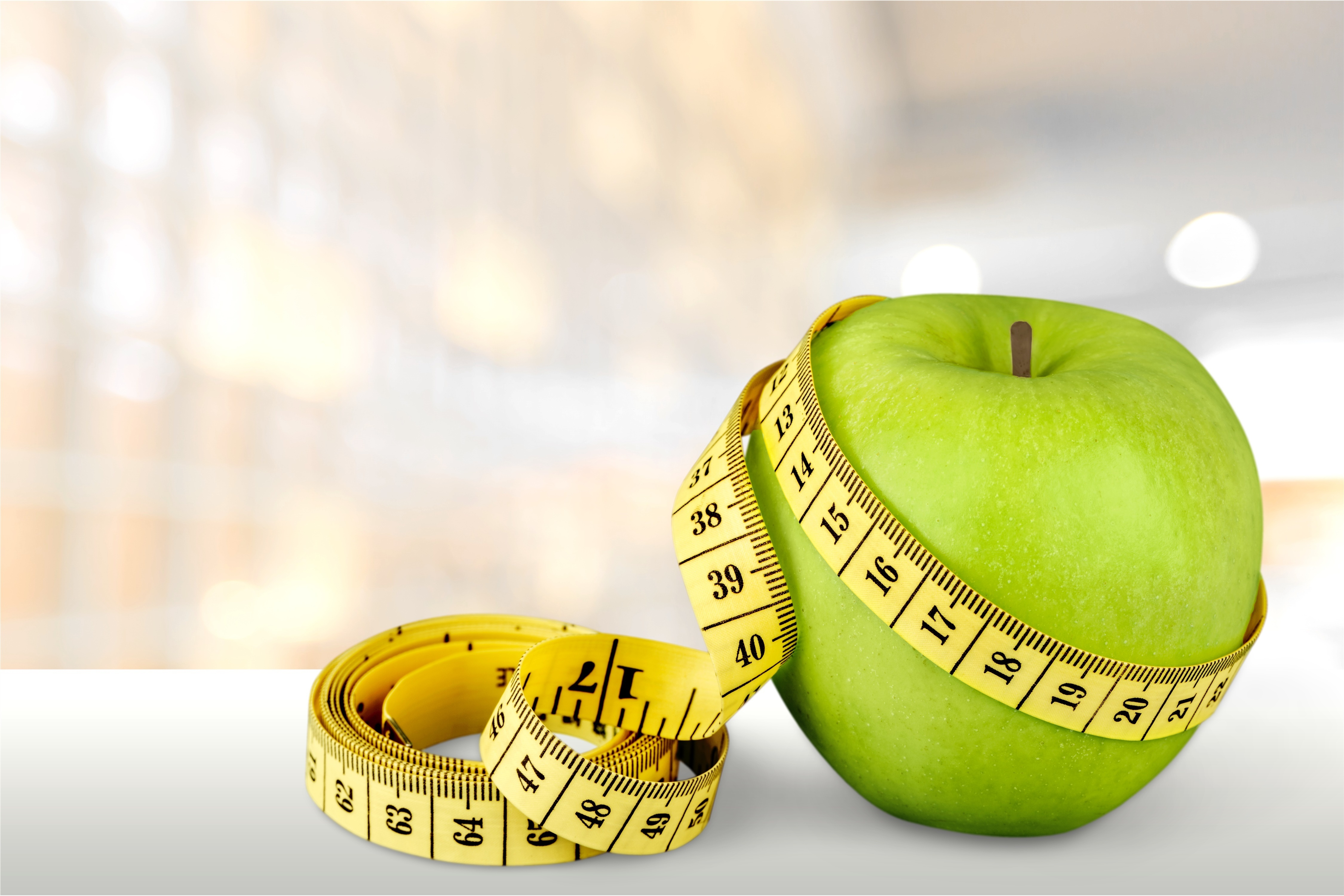 weight loss hypnotherapy Weight loss hypnotherapy 345 likes nutritionist jump to learn about the scientific studies that prove it can help you lose weight and quit smoking.